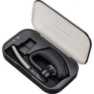 Plantronics Incarcator cu suport pentru casca Bluetooth Voyager Legend