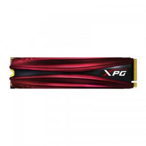 A-Data XPG Gammix S11 Pro 2TB, PCI Express x4, M.2 AGAMMIXS11P-2TT-C
