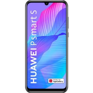 Huawei P Smart S Midnight Black