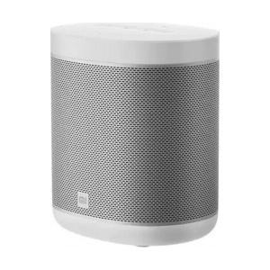 Xiaomi Mi Smart Speaker Alb