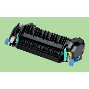 Konica Minolta Fusing Unit pn: A00JR72200, cod echivalent: A00JR72211