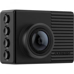 Garmin Dash Cam 66W Camera Auto DVR 1440p 180 grade Bluetooth Wi-Fi