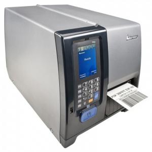 Honeywell PM43A01000000212