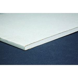 Siniat Placa gips-carton NIDA standard 9.5x1200x2600mm