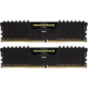 Corsair Vengeance LPX 16GB DDR4 (CMK16GX4M2B3000C15)