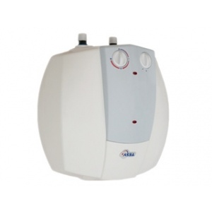 Tesy Boiler electric GCA 1015 SRC