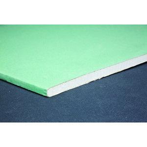 Siniat Placa gips-carton NIDA hydro 12.5x1200x2600mm