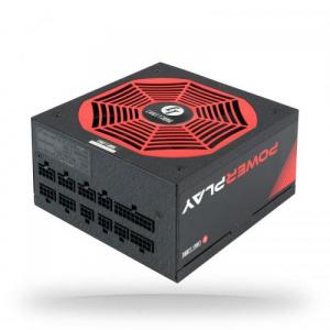 ChiefTec Power Play series  1050W (GPU-1050FC)