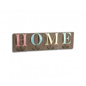 Versa Cuier Home -, Maro
