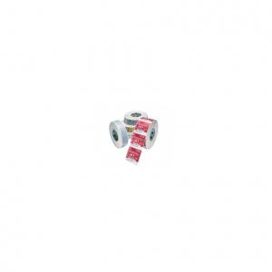 Zebra Hartie termica Z-Select 2000D 190 Tag 102x76mm