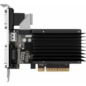 Palit GeForce GT 730 2GB DDR3 64-bit NEAT7300HD46H