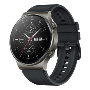 Huawei Watch GT 2 Pro Sport Edition 46mm Black