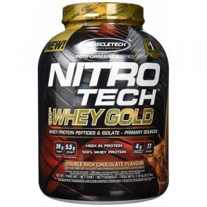 zer nitro tech pentru pierderea în greutate)