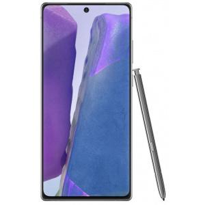 Samsung Galaxy Note20 Dual SIM 256GB Mystic Gray