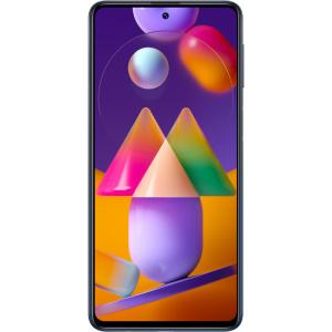 Samsung Galaxy M31s 2020 128GB 6GB RAM Dual SIM 4G Mirage Blue
