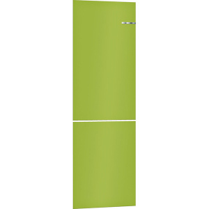 Bosch Set usi Vario Style KSZ1BVH00, Lime