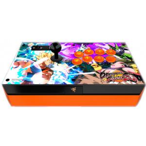 Razer Dragon Ball FighterZ ATROX Arcade Stick pentru Xbox One