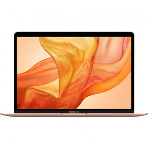 Apple MacBook Air mwtl2ze/a
