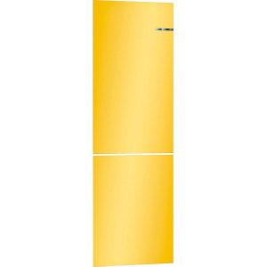 Bosch Set usi Vario Style KSZ1BVF00, Sunflower