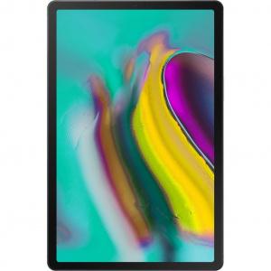 Samsung Galaxy Tab S5e T725 6GB RAM 128GB Silver