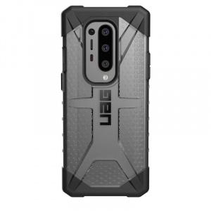 UAG Carcasa Plasma OnePlus 8 Pro Ice