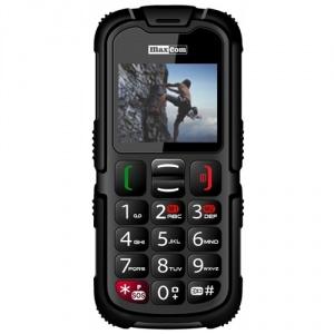 Maxcom MM910 Black