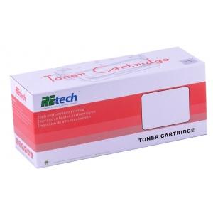 Retech Cartus compatibil black EPSON M2000 SO50435/7/8