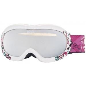 Vision One Ochelari ski Barbie