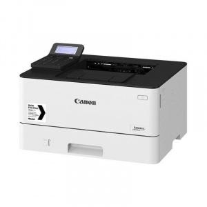 Canon 3516C008AA