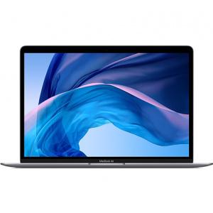 Apple MacBook Air mvh22ze/a