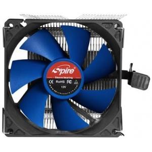 Spire Sigor IV  SP543S1