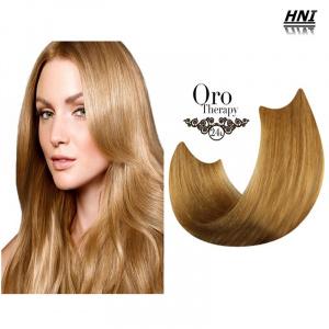 Oro Therapy Vopsea De Par Blond Auriu Foarte Deschis Fara Amoniac