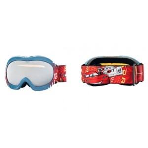 Vision One Ochelari ski Cars