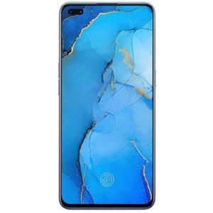 OPPO Reno3 Pro 8GB+256GB Auroral Blue