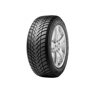 Goodyear ULTRA GRIP + SUV MS 245/65R17 69T
