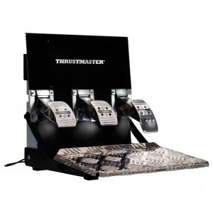 Thrustmaster Pedale T3PA-Pro (XOne, PS3, PS4, PC)