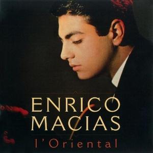 Enrico Macias L
