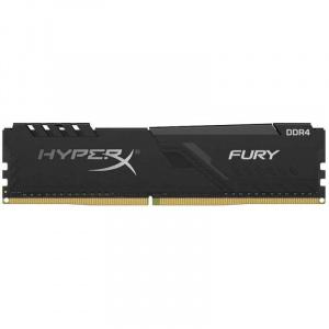 Kingston HyperX Fury Black 32GB DDR4 3200MHz CL16 HX432C16FB3/32