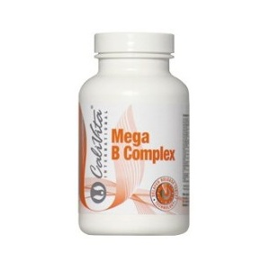 Calivita Mega B-Complex