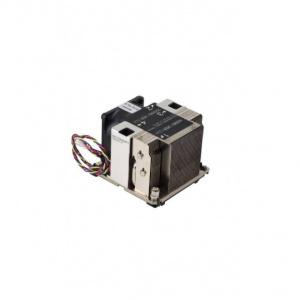 Supermicro Active LGA3647-0 Square Mounting SNK-P0068AP4