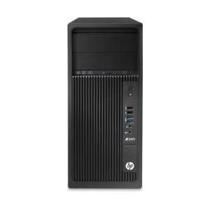 HP Z240 Tower y3y76ea