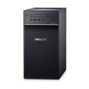 Dell PowerEdge T40 Tower  pet40e2224g8gb1tb3y-05