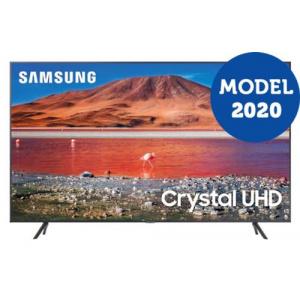Samsung UE55TU7172