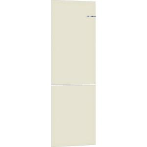 Bosch Set usi Vario Style KSZ1BVV00, Alb - Perla