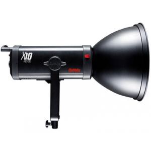 Multiblitz X10 - 1000 Ws