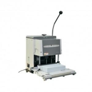 SPC Aparat electric FP-IV 60(M) NT pentru perforat cu 2 burghie