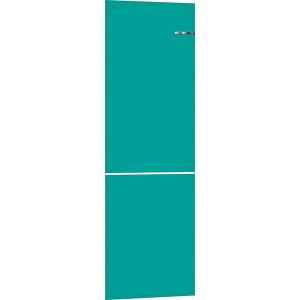 Bosch Set usi Vario Style KSZ1BVU00, Turcoaz - Aqua