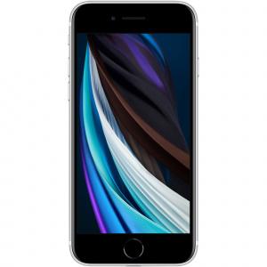 iPhone SE 2 64GB White