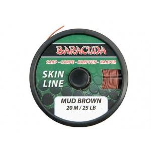 Baracuda Rola 20m Skin Line HK3704