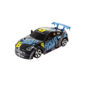 Revell Drift Car Speed Drift